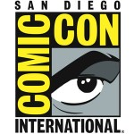 San Diego Comic-Con 2011 Wrap Up