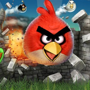 Essential Elements of an Angry Birds Movie
