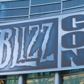 Are you Prepared for BlizzCon 2011?