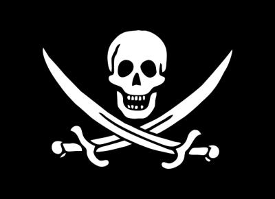 pirate_s