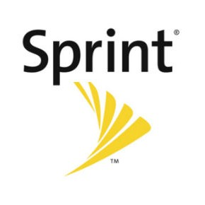 Sprint Moves to File Suit Against AT&T and T-Mobile Merger