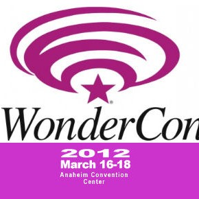 WonderCon is Quickly Approaching