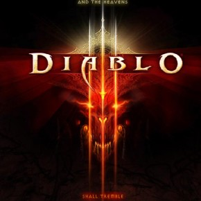 Diablo 3 for Free for World of Warcraft Subscribers