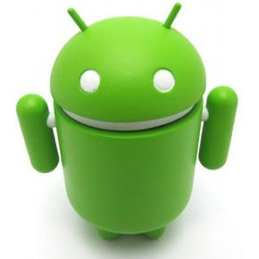 Round 2 of Android Market 10 Billion Downloads Sale