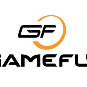 GameFly Now The Netflix of PC Games