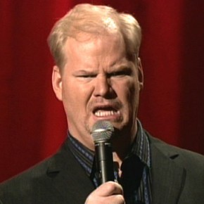 Jim Gaffigan Follows Louis C.K.'s Move, Announces New Special to Be Hosted on His Site