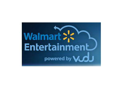 Hands-on Review: Walmart/VUDU Disc-to-Digital
