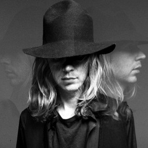 Beck's New Abum Will Only Be Available As Sheet Music