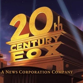 Fox To Lower Price of Digital Copies and Release Them Earlier