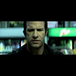 Actor, Director, Writer Thomas Jane will be at Long Beach Comic & Horror Con