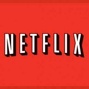 Netflix Removes Expiration Dates From API