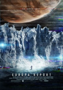 Europa_Report_Official_Poster