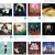 rdio-this_week